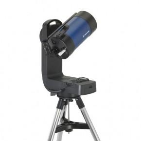 """Телескоп Meade LT 8 """"Meade LT 8 """" Шмидт-Кассегрен (f/10) - очень доступный по цене любительский телескоп с хорошим."""