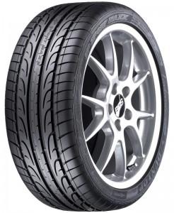 ������ ���� Dunlop SP Sport Maxx (255/45R18 99Y)
