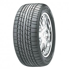 ������ ���� Hankook Ventus AS RH07 (265/45R20 104V)