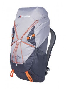 Купить рюкзак фирмы berghaus рюкзак кенгуру интернет магазин
