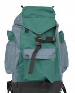 Рюкзак capricorn харьков рюкзак рейма shashi 599033 темно-синий