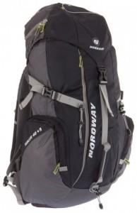 Интернет магазин туристические рюкзаки nordway рюкзаки на полювання
