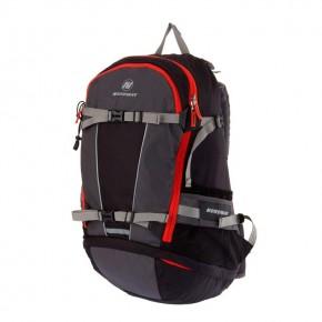 Интернет магазин рюкзаки nordway дорожные сумки аукро
