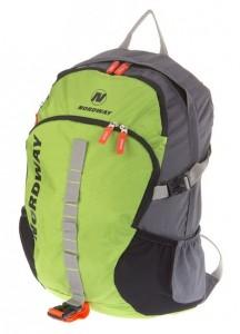 Рюкзак nordway drifter 40 купить харьков крутые ортопедические рюкзаки