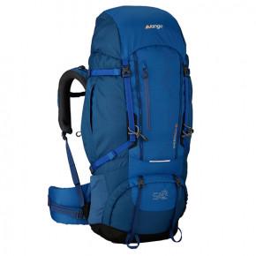 Магазин турист киев туристические рюкзаки рюкзаки с 3d эффектом