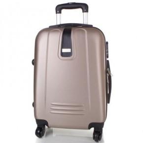 Чемоданы недорогая цена сумки дорожные на колёсах унисекс