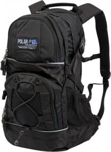 Рюкзаки polar 1248 05 реализация алгоритма перебора для рюкзака