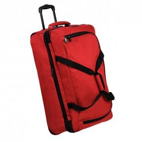 Мобилак дорожные сумки чемоданы quicksilver рюкзаки