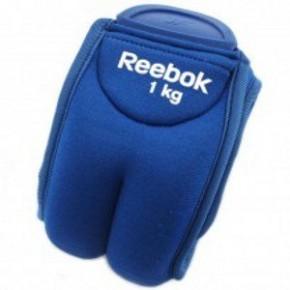 Утяжелители Reebok