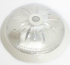 Светодиодная лампа на 25 ватт