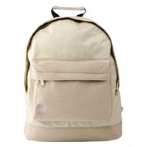 Рюкзаки mi pac отзывы школьные ранцы и рюкзаки екатеринбург