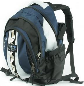 Рюкзак полар п1002-05 рюкзак bmw парус