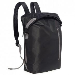 Молодёжные рюкзаки унисекс школьные портфели и рюкзаки оптом от производителя