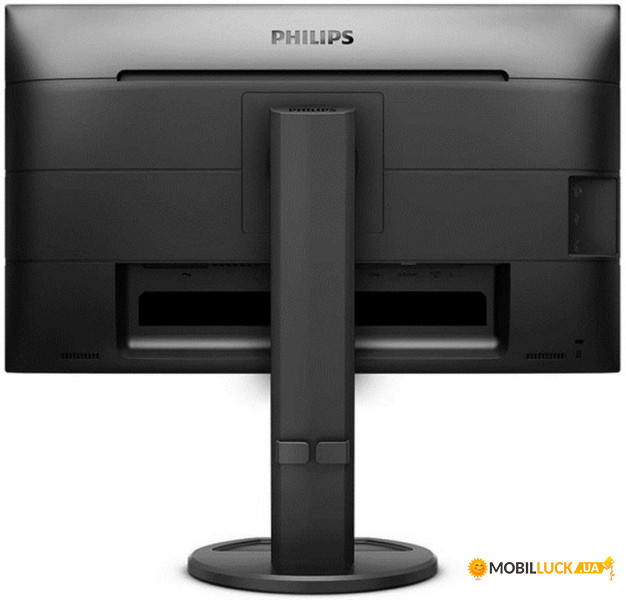 Монитор Philips 252B9/00 IPS Black