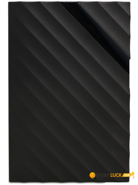 Портативная батарея Remax Power Bank Hurlon Series 4.8A 20000mah Black