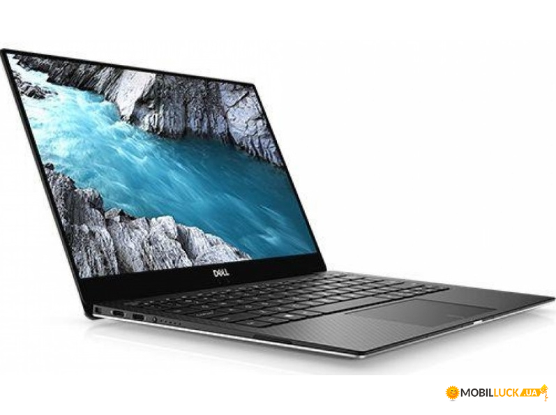 Ноутбук Dell XPS 13 9380 (X358S2NIW-81S)