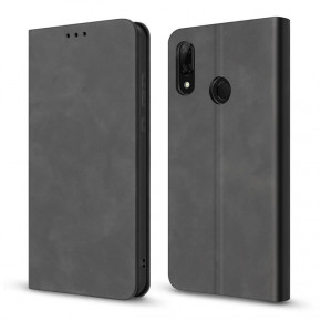 Чехол-книжка MakeFuture Wallet Case Xiaomi Mi 9T/9T Pro Black (MCW-XM9TBK) 3