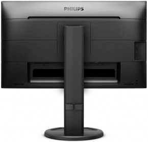 Монитор Philips 252B9/00 IPS Black 6