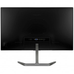 Монитор Philips 276E7QDAB Black (276E7QDAB/01) 3