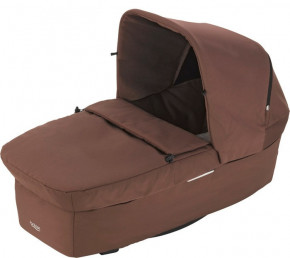 Люлька Britax Go- Wood Brown (2000023152)