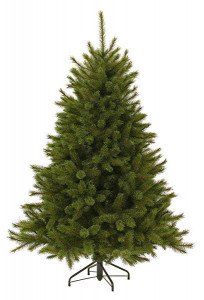 Искусственная сосна TriumphTree Forest Frosted 2.15 м (0756770520346)