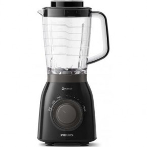 Блендер Philips Viva Collection HR2156/90