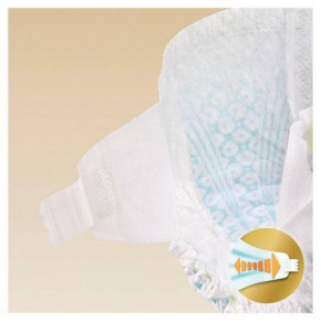 Подгузники Pampers Premium Care 4 (8-14 кг) 104 шт 465447 4