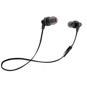Наушники Awei B990BL Bluetooth Earphones Black