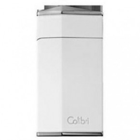 Зажигалка Colibri Diamond Co10002li-c (21718)