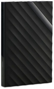 Портативная батарея Remax Power Bank Hurlon Series 4.8A 20000mah Black 4