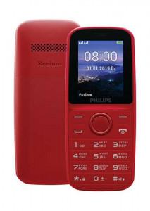 156d88f14296 Мобильные телефоны Philips - купить в интернет магазине mobilluck ...