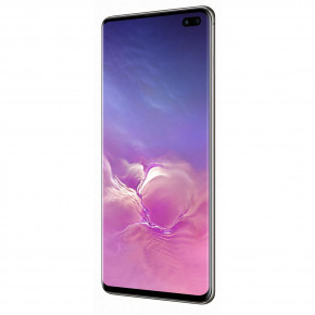 Смартфон Samsung Galaxy S10+ SM-G975 DS 512GB Black (SM-G975FCKG) *EU 5