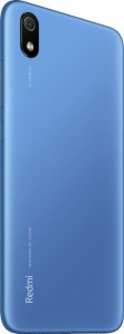Смартфон Xiaomi Redmi 7A 2/16GB Gem Blue *EU 5