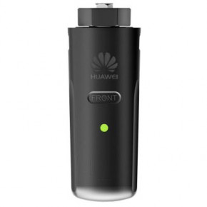 Опция к инвертору Huawei Smart Dongle-4G