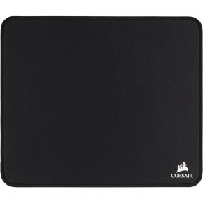 Игровая поверхность Corsair MM350 Champion Medium Black (CH-9413520-WW)