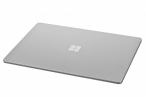 Ноутбук Microsoft Surface Laptop 2 (LQV-00012) 3