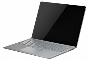 Ноутбук Microsoft Surface Laptop 2 (LQV-00012) 4
