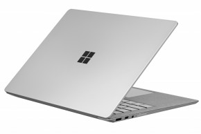 Ноутбук Microsoft Surface Laptop 2 (LQV-00012) 5