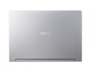 Ноутбук Acer Swift 3 SF314-55G (NX.HBJEU.009) 4