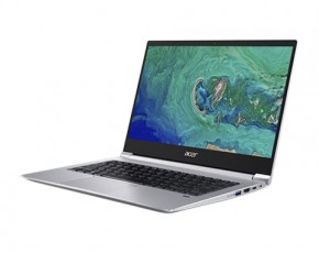 Ноутбук Acer Swift 3 SF314-55G (NX.HBJEU.009) 6