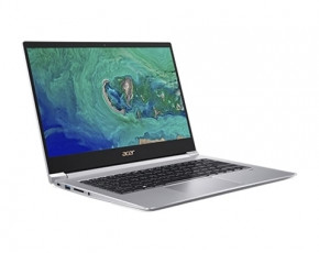 Ноутбук Acer Swift 3 SF314-55G (NX.HBJEU.009) 7