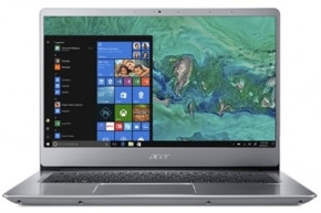Ноутбук Acer Swift 3 SF314-56 (NX.H4CEU.012)