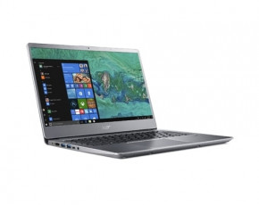 Ноутбук Acer Swift 3 SF314-56 (NX.H4CEU.012) 3