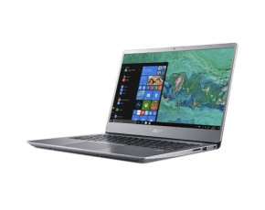 Ноутбук Acer Swift 3 SF314-56 (NX.H4CEU.012) 4