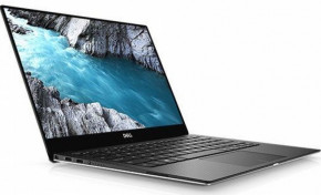 Ноутбук Dell XPS 13 9380 (X358S2NIW-81S) 3