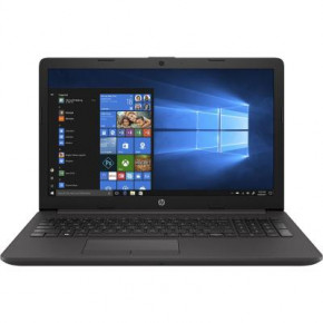 Ноутбук HP 255 G7 Dark Ash Silver (6BP88ES)