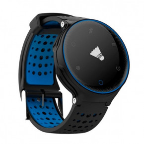 Спортивные часы Smart Watch HSB X2 Sport IP68 Blue 3