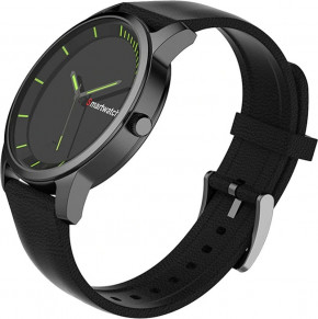 Смарт-часы UWatch S68 Black