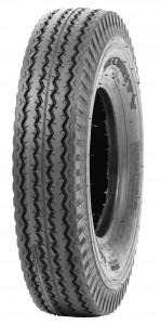 Шина для легкового прицепа Security Tyres 4.00-8 70N Security BK-804 30200