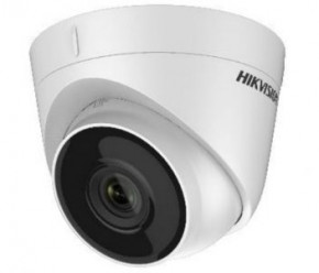 IP камера Hikvision DS-2CD1321-I(E 2.8 мм